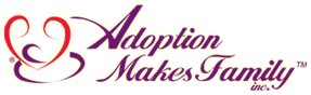 Adoption Makes Family
