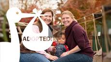 Prospective Adoptive Family Videos