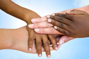 racial bias