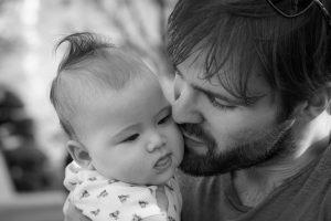 Talking to Children about Birth Parents